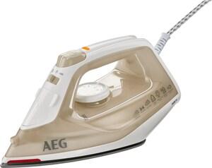 AEG DB1740 Dampfbügeleisen amber