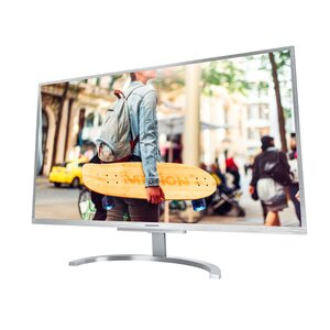 "MEDION AKOYA® E23401, Intel® Core™ i5-8250U, Windows10Home, 60,5 cm (23,8"") FHD Display, 512 GB SSD, 8 RAM, USB-Webcam, Aluminium-Design, All-in-One PC"