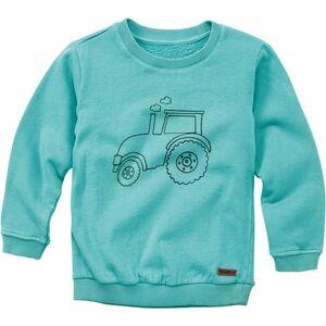 Sweatshirt Motiv