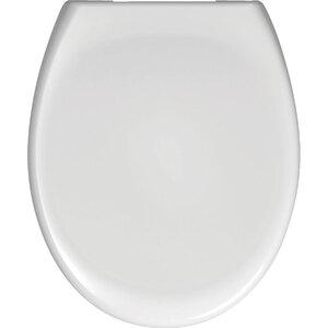 """Valblue              WC-Sitz """"Garda"""""""