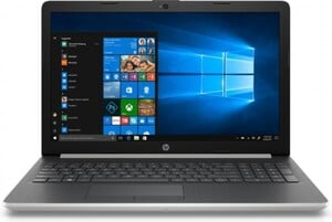 HP Note- & Netbook, HP 15-da1610ng ,  1,6GHz/12GB/1TB+128GB/15,6 Zoll W10H