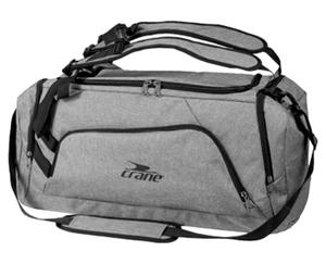 crane® Sport- und Reisetasche