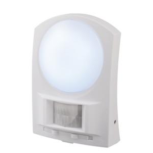 Grundig Bewegungssensor/Licht