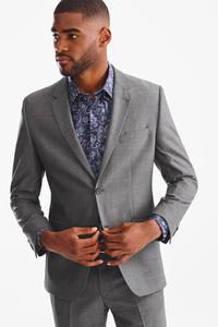 Westbury Premium         Woll-Anzug - Tailored Fit - 2 teilig