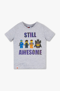 Lego - Kurzarmshirt
