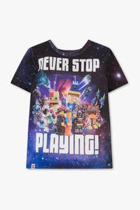 Lego - T-Shirt