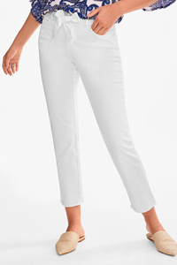 Canda         THE FLARE JEANS