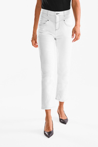 Yessica Premium         THE BOOTCUT JEANS