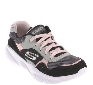Skechers Sneaker - SKECH APPEAL