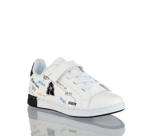 Beach Mountain Roland Sneaker