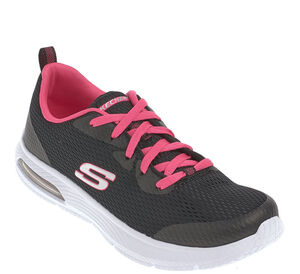 Skechers Sneaker - DYNA-AIR