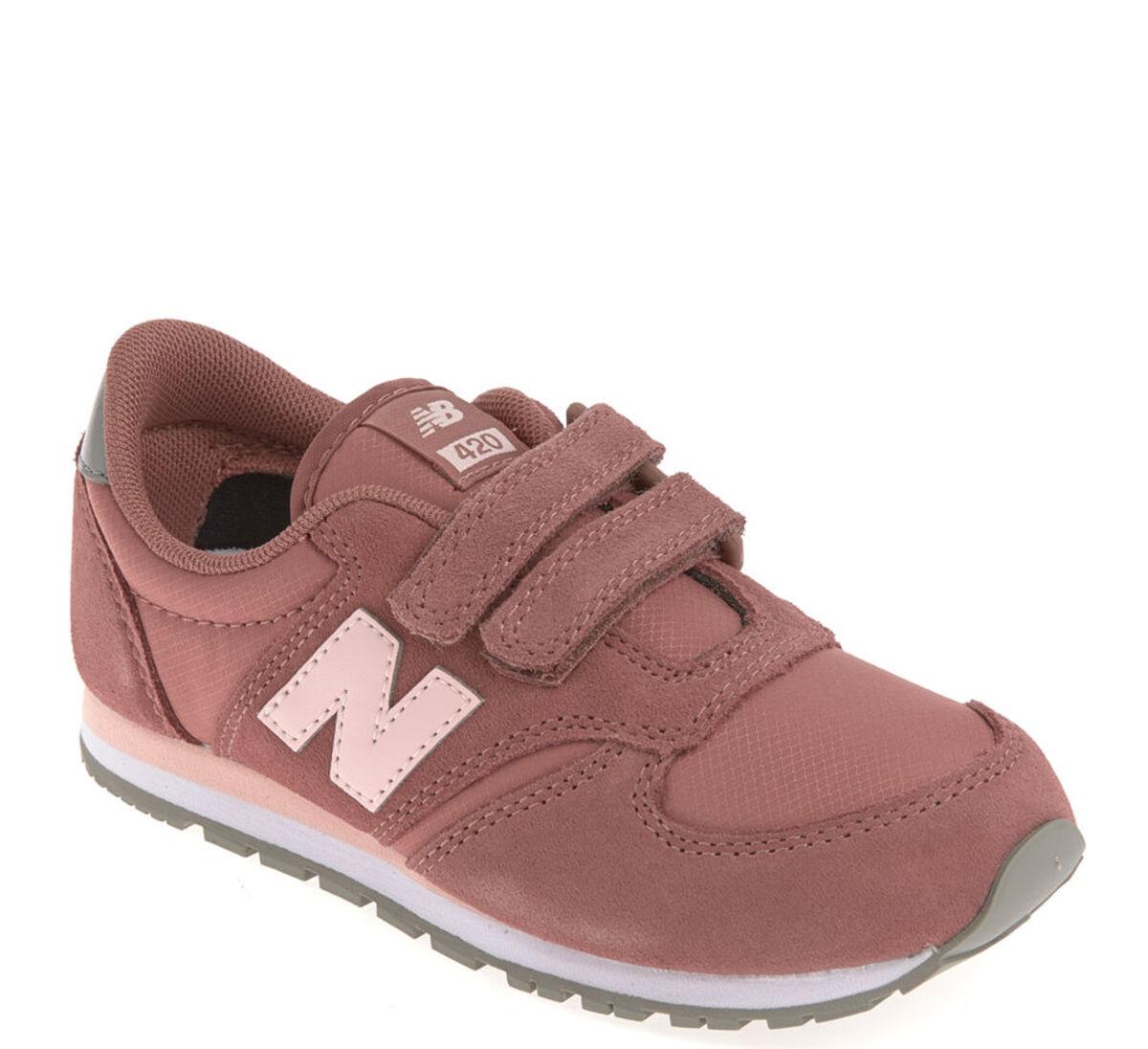 Bild 1 von New Balance Sneaker - YV420PP