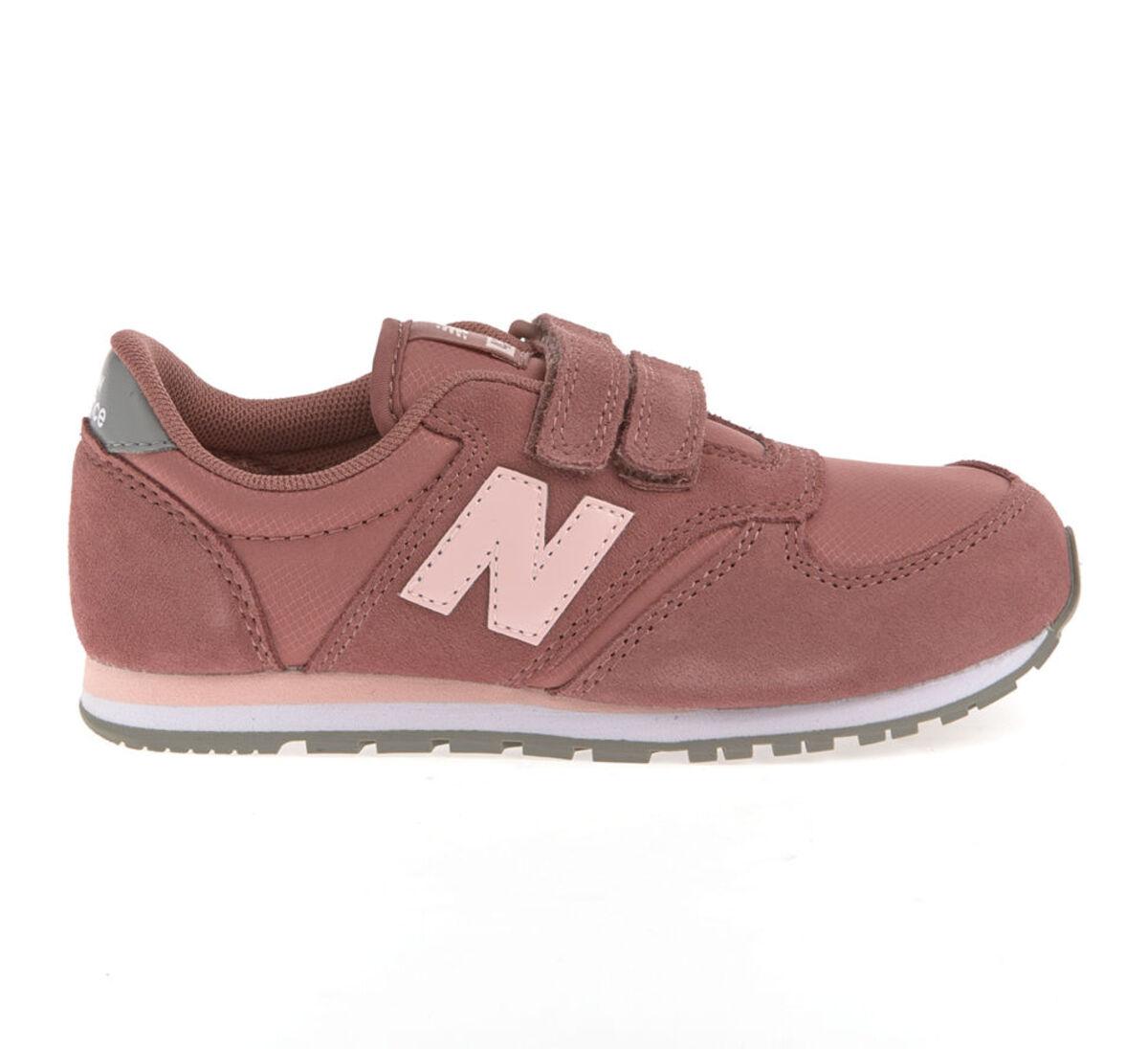 Bild 3 von New Balance Sneaker - YV420PP