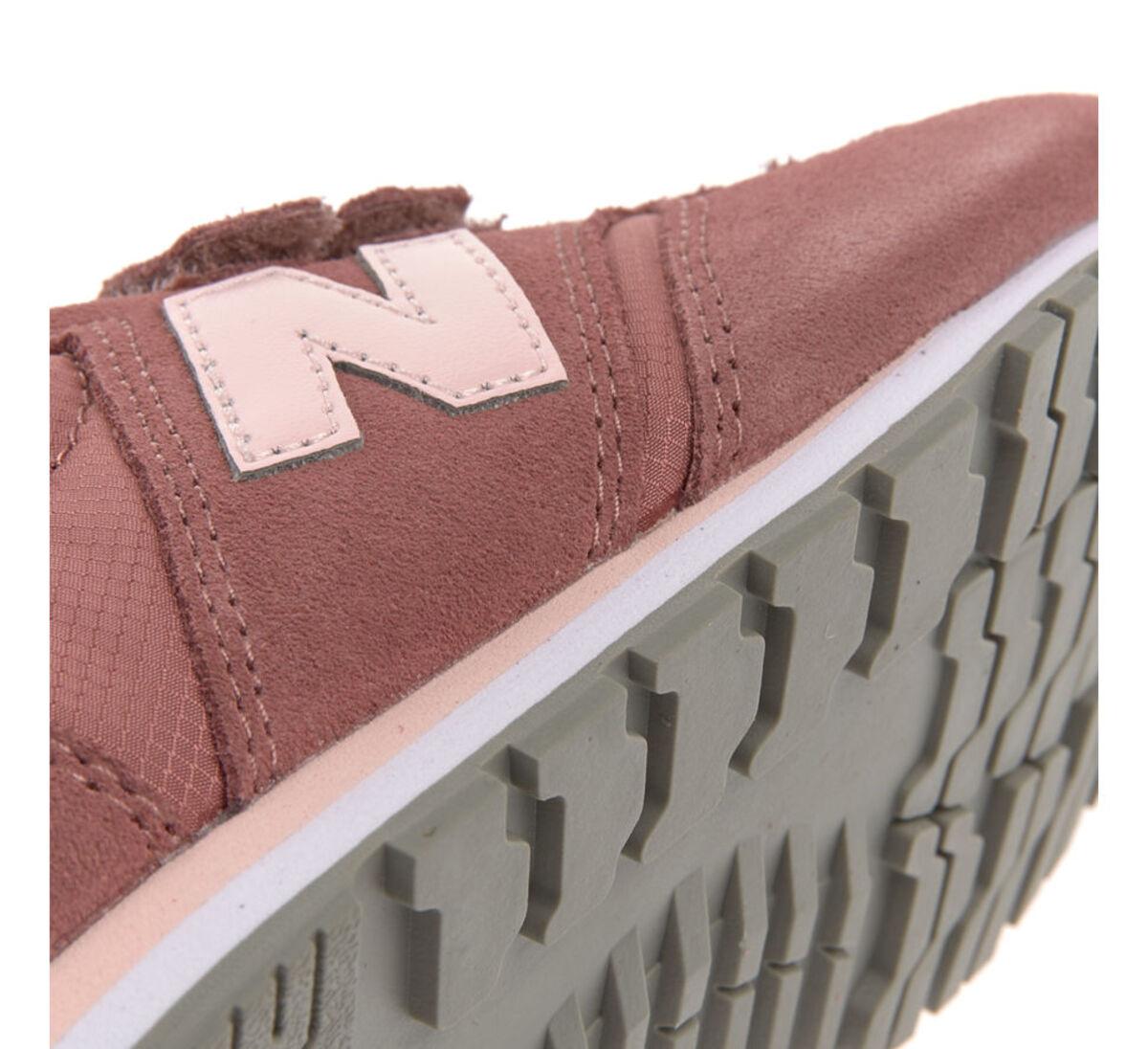 Bild 4 von New Balance Sneaker - YV420PP