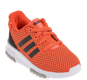adidas Sneaker - RACER TR INF