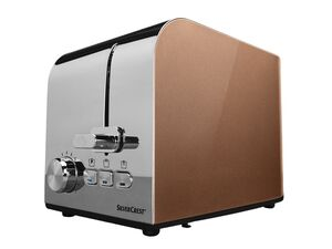 SILVERCREST® Toaster STS 850 D1