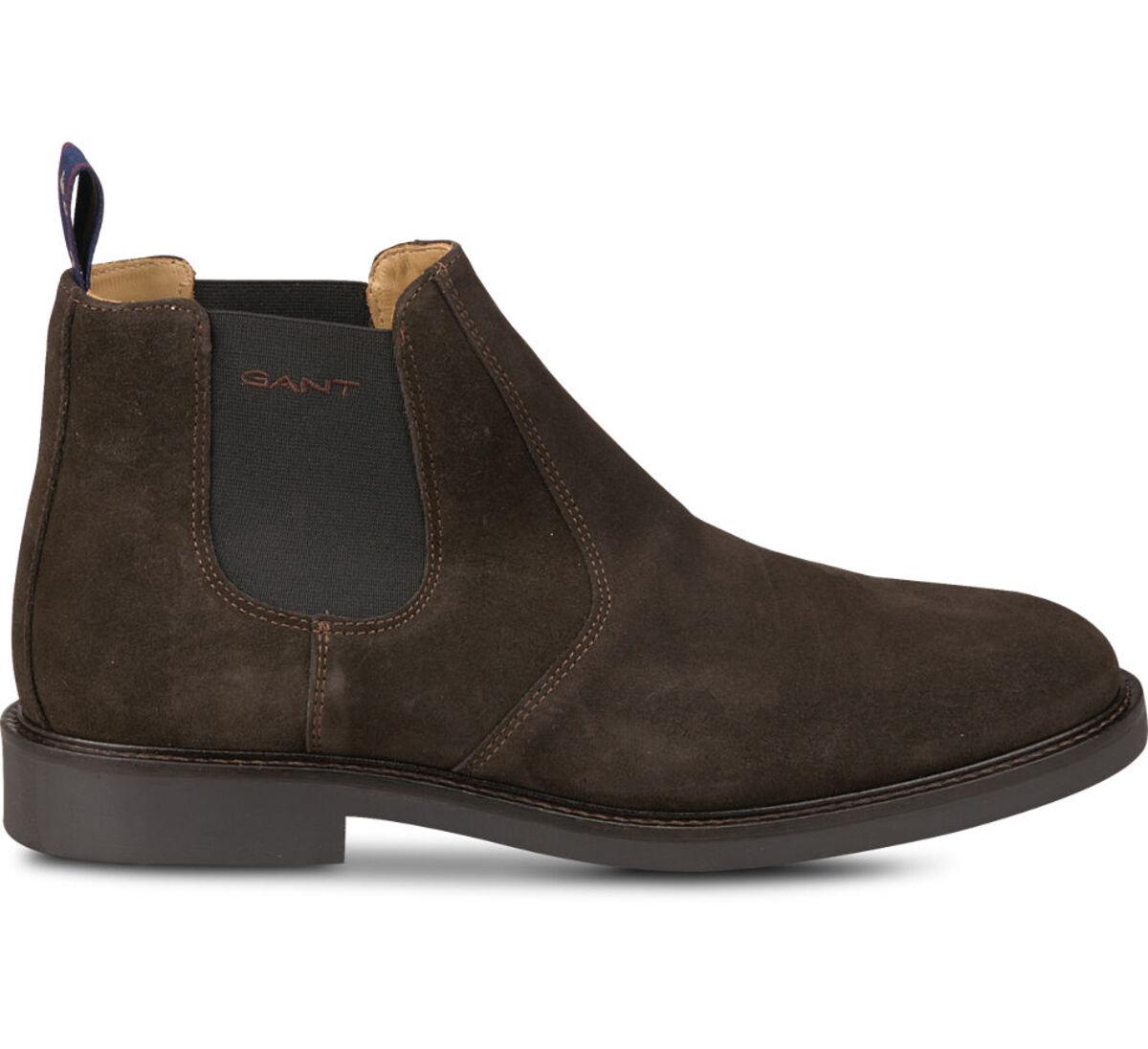 Bild 3 von Gant Chelsea-Boots - SPENCER