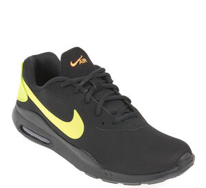 NIKE Sneaker-AIR MAX TANJAIR
