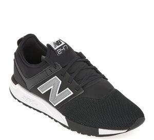 New Balance Sneaker - MRL247OC