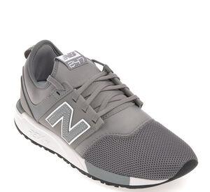 New Balance Sneaker - MRL247OK