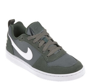NIKE Sneaker - COURT BOROUGH LOW