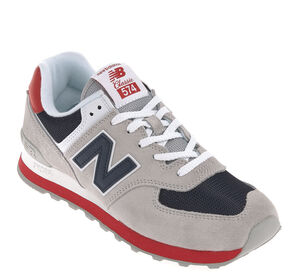 New Balance Sneaker - ML574MUB