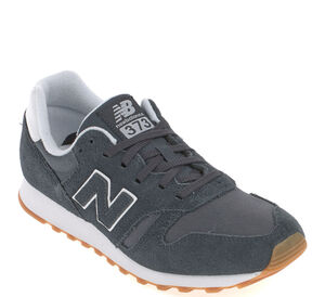New Balance Sneaker - ML373MTD