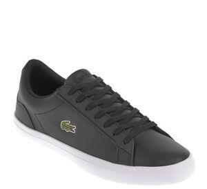 Lacoste Sneaker - LEROND