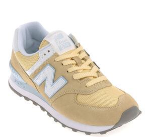 New Balance Sneaker - WL574ESG
