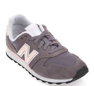 New Balance Sneaker - WL373PWP
