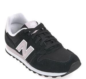 New Balance Sneaker - WL373BLG