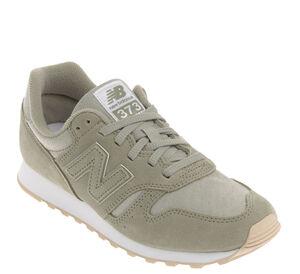 New Balance Sneaker - WL373WTA