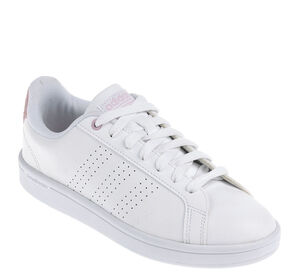 adidas Sneaker - CF ADVANTAGE CL