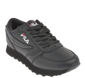 Fila Sneaker - ORBIT JOGGER
