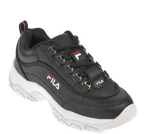 Fila Sneaker - STRADA