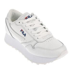 Fila Sneaker - ZEPPA L