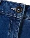 Bild 4 von Bexleys woman - 5-Pocket-Jeans