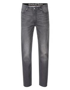 Eagle Denim - Modische Jeans