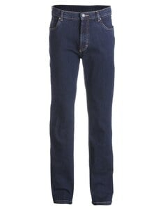 Eagle No. 7 - Jeans Slim Fit 823