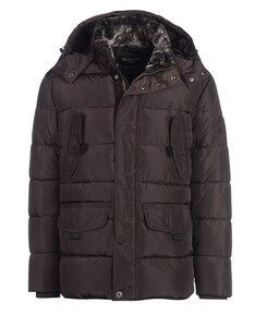Bexleys man - Stepp Parka