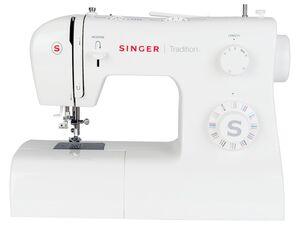 SINGER Freiarm-Nähmaschine Tradition 2282
