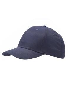 Bexleys man - Herren Baseballcap