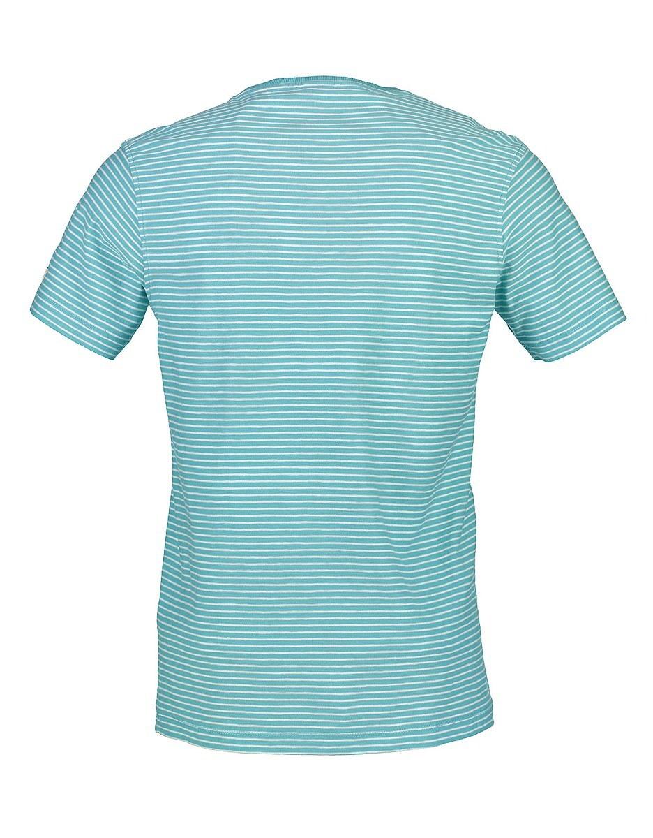 Bild 2 von Lerros - T-Shirt im Streifen-Design