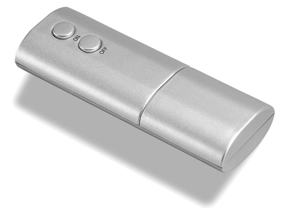 Bild 2 von LIVARNO LUX® LED-Deckenleuchte