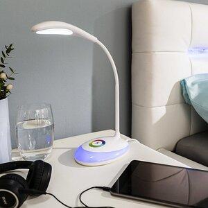Globo LED-Tischleuchte   Minea