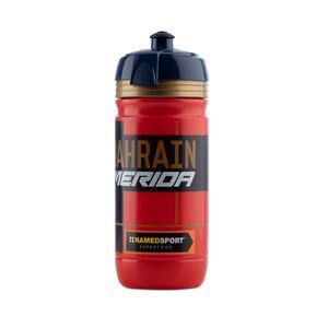 Fahrrad Trinkflasche Raod 550 ml Pro Tour Team Bahrain Merida
