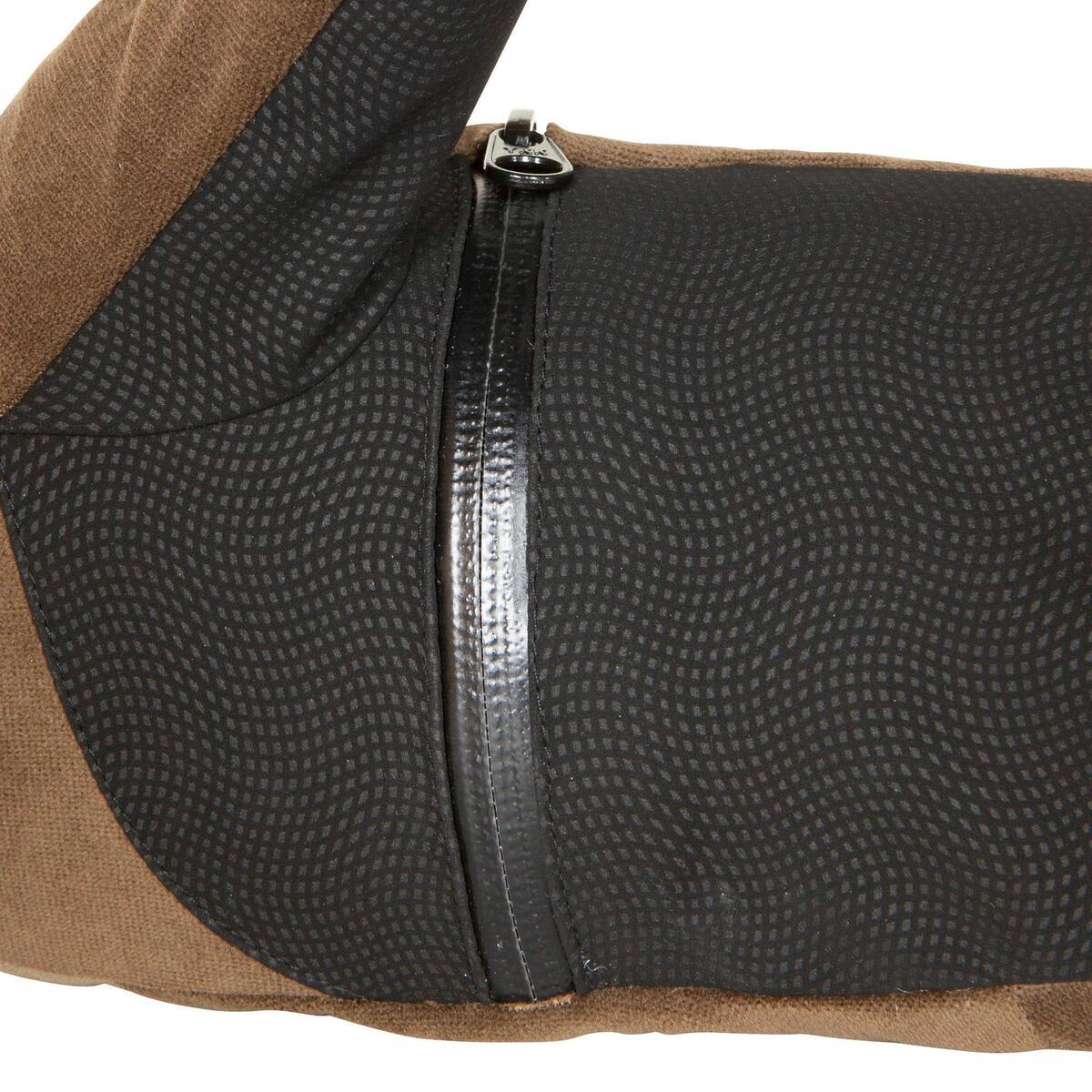 Bild 5 von Jagd-Handschuhe Toundra 500 braun