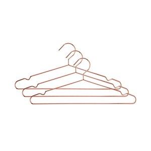 Kleiderbügel 3er-Set