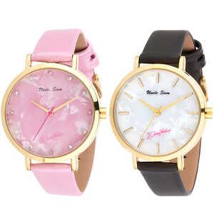 Damen-Armbanduhr »Daniela Katzenberger«