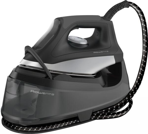 Rowenta Dampfbügelstation Easy Steam VR7048